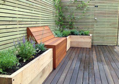 [seat_large]_landscaping_garden1