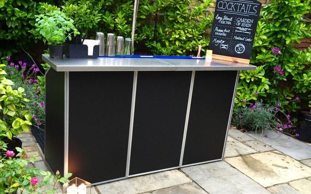 Garden bar_retouched
